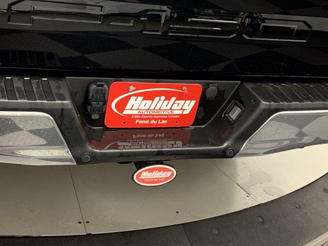 2018 Ford F-150 Super Cab 4x4, Pickup #W6160 - photo 32