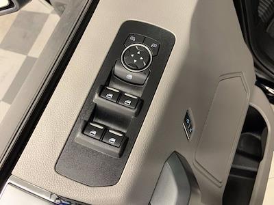 2018 Ford F-150 Super Cab 4x4, Pickup #W6160 - photo 11