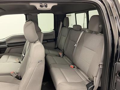 2018 Ford F-150 Super Cab 4x4, Pickup #W6160 - photo 14