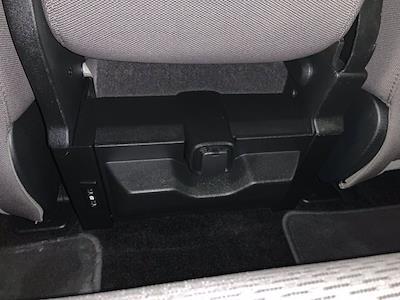 2018 Ford F-150 Super Cab 4x4, Pickup #W6160 - photo 15