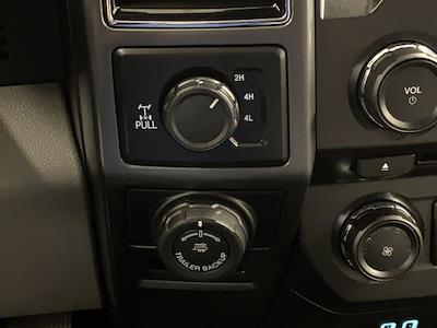 2018 Ford F-150 Super Cab 4x4, Pickup #W6160 - photo 19