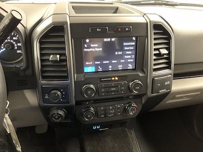 2018 Ford F-150 Super Cab 4x4, Pickup #W6160 - photo 20