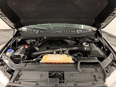 2018 Ford F-150 Super Cab 4x4, Pickup #W6160 - photo 29