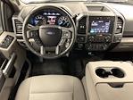 2018 Ford F-150 Super Cab 4x4, Pickup #W6160 - photo 16