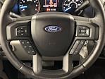2018 Ford F-150 Super Cab 4x4, Pickup #W6160 - photo 17