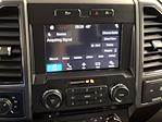 2018 Ford F-150 Super Cab 4x4, Pickup #W6160 - photo 21