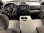 2018 Ford F-150 Super Cab 4x4, Pickup #W6160 - photo 5