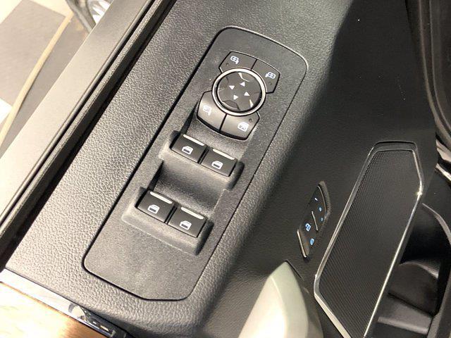 2018 F-150 SuperCrew Cab 4x4,  Pickup #W6161 - photo 13