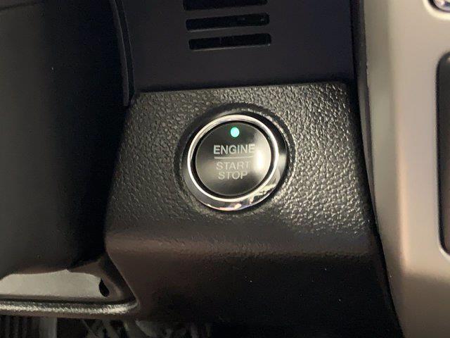 2018 F-150 SuperCrew Cab 4x4,  Pickup #W6161 - photo 26