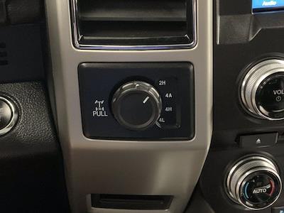 2018 F-150 SuperCrew Cab 4x4,  Pickup #W6161 - photo 21