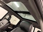 2018 F-150 SuperCrew Cab 4x4,  Pickup #W6161 - photo 9