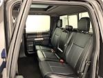 2018 F-150 SuperCrew Cab 4x4,  Pickup #W6161 - photo 16