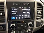 2018 F-150 SuperCrew Cab 4x4,  Pickup #W6161 - photo 23