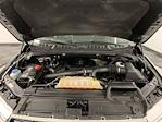 2018 F-150 SuperCrew Cab 4x4,  Pickup #W6161 - photo 35