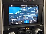 2018 F-150 SuperCrew Cab 4x4,  Pickup #W6161 - photo 7