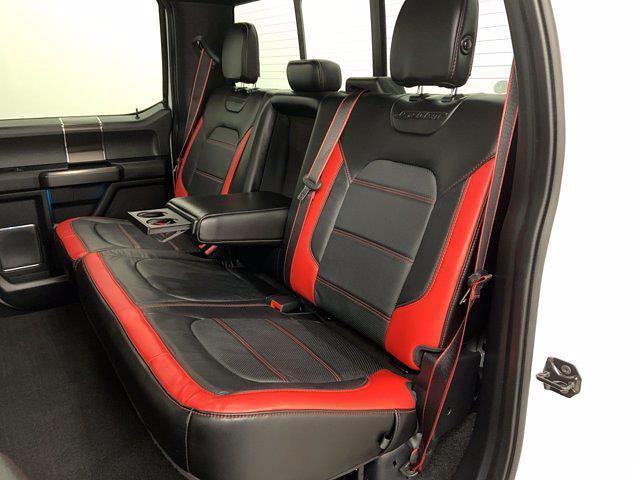 2019 Ford F-150 SuperCrew Cab 4x4, Pickup #W6164 - photo 16