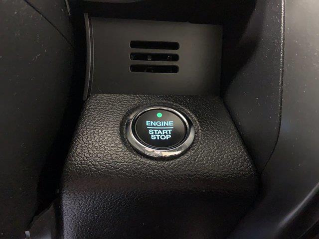 2019 Ford F-150 SuperCrew Cab 4x4, Pickup #W6164 - photo 26