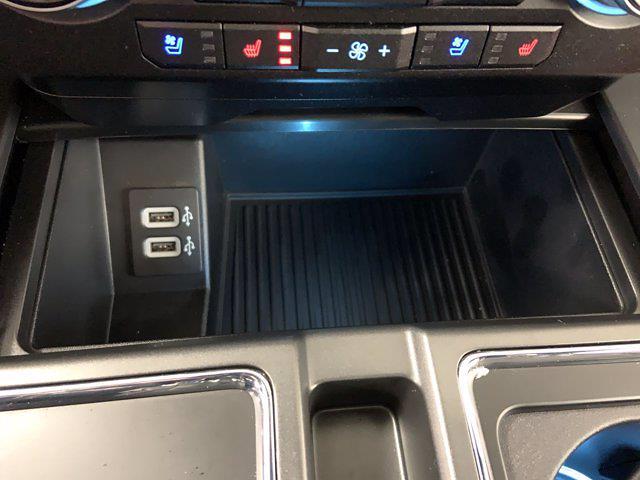 2019 Ford F-150 SuperCrew Cab 4x4, Pickup #W6164 - photo 30