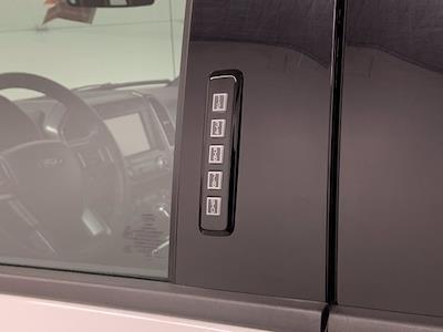 2019 Ford F-150 SuperCrew Cab 4x4, Pickup #W6164 - photo 11