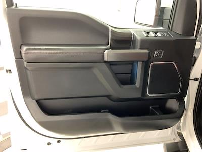 2019 Ford F-150 SuperCrew Cab 4x4, Pickup #W6164 - photo 12