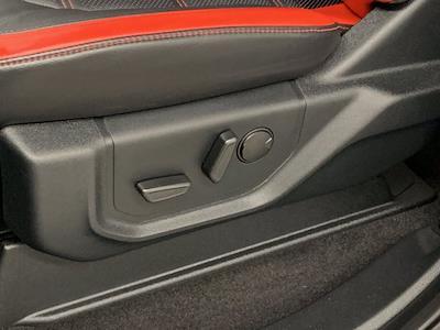 2019 Ford F-150 SuperCrew Cab 4x4, Pickup #W6164 - photo 15