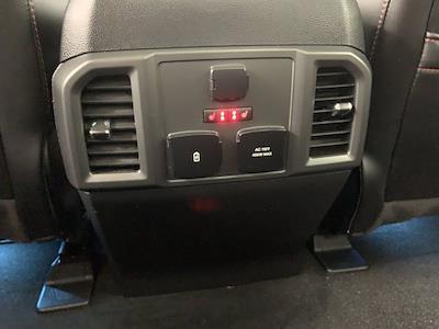 2019 Ford F-150 SuperCrew Cab 4x4, Pickup #W6164 - photo 17