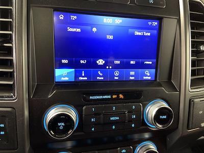 2019 Ford F-150 SuperCrew Cab 4x4, Pickup #W6164 - photo 23