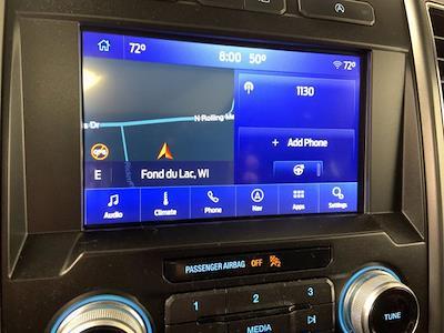 2019 Ford F-150 SuperCrew Cab 4x4, Pickup #W6164 - photo 24