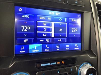 2019 Ford F-150 SuperCrew Cab 4x4, Pickup #W6164 - photo 25
