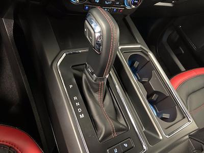 2019 Ford F-150 SuperCrew Cab 4x4, Pickup #W6164 - photo 31
