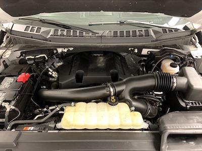 2019 Ford F-150 SuperCrew Cab 4x4, Pickup #W6164 - photo 34