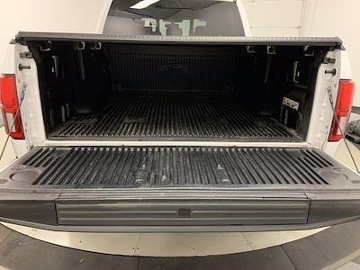 2019 Ford F-150 SuperCrew Cab 4x4, Pickup #W6164 - photo 36