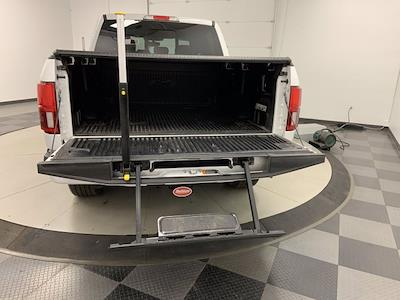 2019 Ford F-150 SuperCrew Cab 4x4, Pickup #W6164 - photo 37