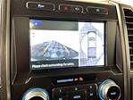 2019 Ford F-150 SuperCrew Cab 4x4, Pickup #W6164 - photo 8