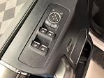 2019 Ford F-150 SuperCrew Cab 4x4, Pickup #W6164 - photo 13