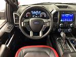 2019 Ford F-150 SuperCrew Cab 4x4, Pickup #W6164 - photo 18