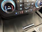 2019 Ford F-150 SuperCrew Cab 4x4, Pickup #W6164 - photo 28