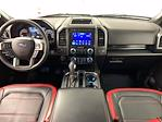 2019 Ford F-150 SuperCrew Cab 4x4, Pickup #W6164 - photo 6