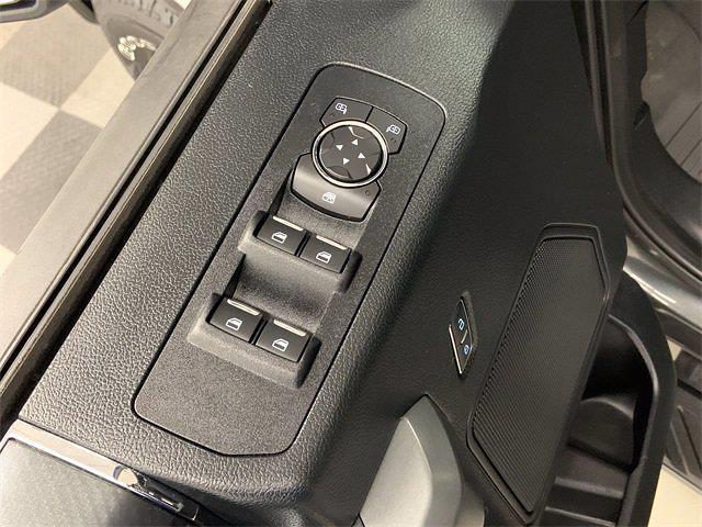 2019 Ford F-150 SuperCrew Cab 4x4, Pickup #W6168 - photo 10