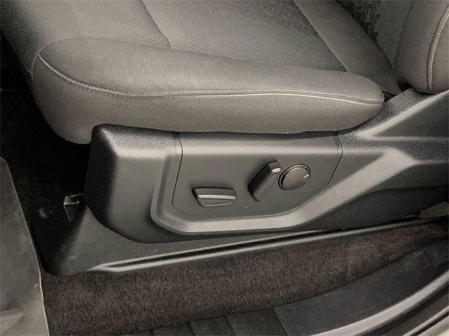 2019 Ford F-150 SuperCrew Cab 4x4, Pickup #W6168 - photo 12