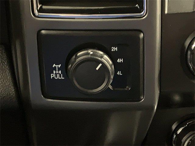 2019 Ford F-150 SuperCrew Cab 4x4, Pickup #W6168 - photo 18