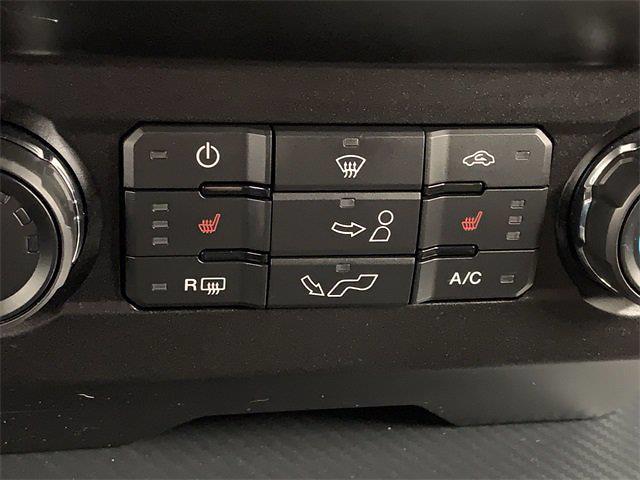 2019 Ford F-150 SuperCrew Cab 4x4, Pickup #W6168 - photo 23