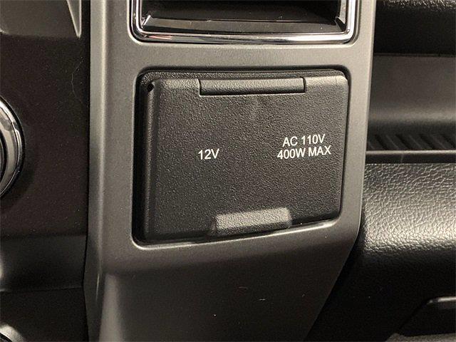 2019 Ford F-150 SuperCrew Cab 4x4, Pickup #W6168 - photo 24