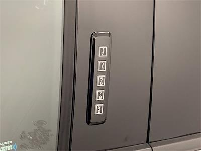 2019 Ford F-150 SuperCrew Cab 4x4, Pickup #W6168 - photo 8