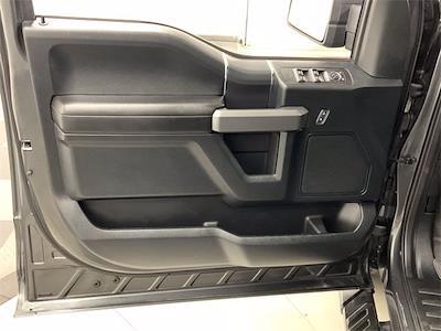 2019 Ford F-150 SuperCrew Cab 4x4, Pickup #W6168 - photo 9