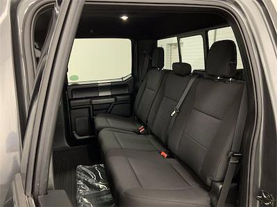 2019 Ford F-150 SuperCrew Cab 4x4, Pickup #W6168 - photo 13