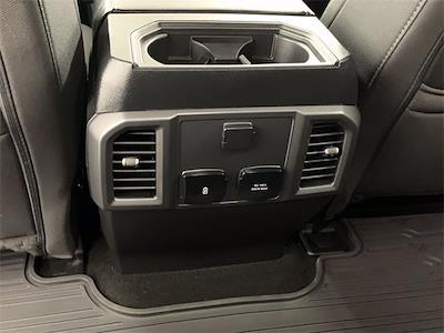 2019 Ford F-150 SuperCrew Cab 4x4, Pickup #W6168 - photo 14