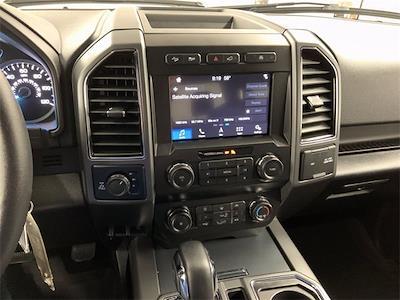 2019 Ford F-150 SuperCrew Cab 4x4, Pickup #W6168 - photo 19