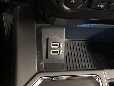 2019 Ford F-150 SuperCrew Cab 4x4, Pickup #W6168 - photo 25