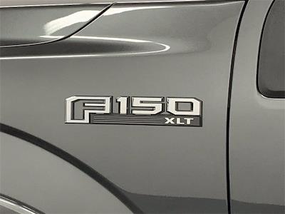 2019 Ford F-150 SuperCrew Cab 4x4, Pickup #W6168 - photo 33